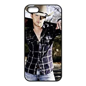 Hot Singer Justin Moore Custom High Quality Inspired Design PC Case Protective For Ipod Touch 4 Phone Case Cover -NY165