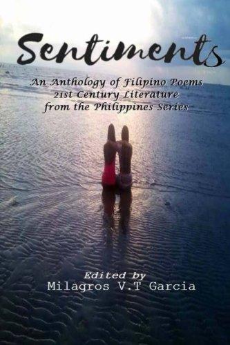Sentiments (Tagalog Edition)