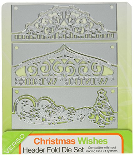 Studios 598e Header Christmas Wishes product image