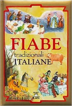 U Torrent Descargar Fiabe Tradizionali Italiane Directa PDF