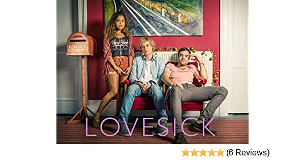 Amazon com: Watch Lovesick, Season 1 | Prime Video