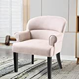 Amazon Com Angelo Home Bradford Living Room Chair