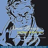 Les Hauts de Hurlevent (Wuthering Heights) (Original Soundtrack)