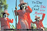 Day of the Dead, Denis Defibaugh, 0875653499
