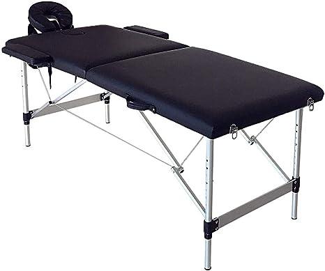 Custodia Per Lettino Da Massaggio.Lettino Massaggio Pieghevole Lettino Da Massaggio Pieghevole In