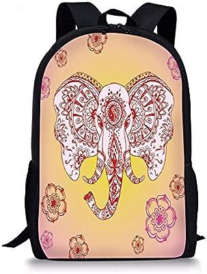 Hot New Baby Toddler Kid Child Cartoon Animal Backpack Schoolbag Shoulder Bag