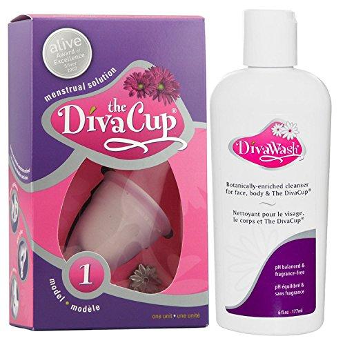 divacup-model-1-plus-diva-wash