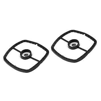 MagiDeal 2pcs Filtro de Aire para Echo 13031054130 Cortador ...