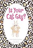 Is Your Cat Gay?, Charles Kreloff, 0743264088