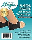 Plantar Fasciitis Therapy Wrap - Plantar Fasciitis