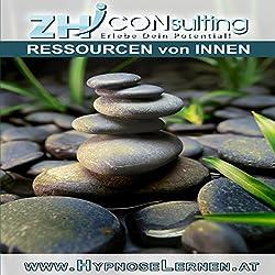 Ressourcen von Innen
