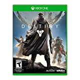 Destiny English Only - Xbox One - English Edition