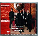 B' Sides Ourselves 1981-2007 2CD