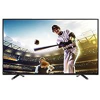 RCA RLDED5078A-C 50-inch 1080P LED TV Deals