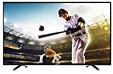 Hisense 50H6B 50-Inch 1080p Smart LED TV (2015 Model)