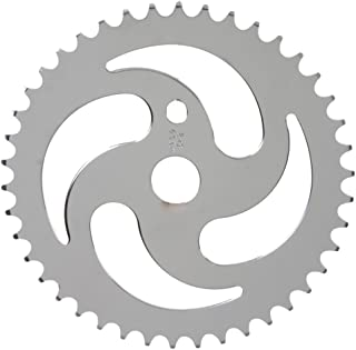 product image for Wald 1 piece Steel Chainring