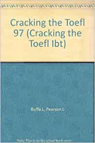 cracking the toefl ibt pdf free download