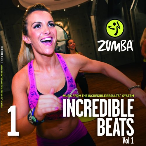 African dream african beats zumba fitness mp3 downloads - Moviendo perchas ...