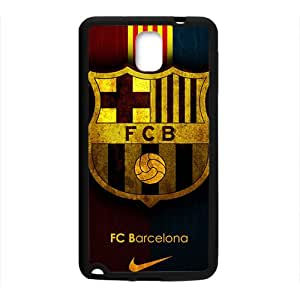 ORIGINE Spanish Primera Division Hight Quality Protective Case for Samsung Note3