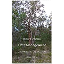 Data Management: Foundations of Data Analytics