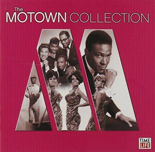 Lionel Richie - The Motown Collection 10 Cd/1 Dvd Set - Zortam Music