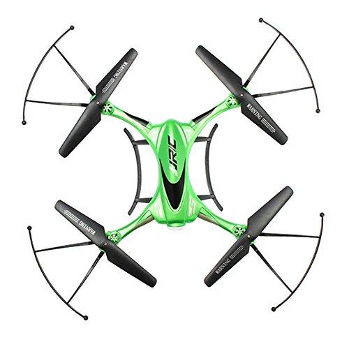 AkaddyドローンJJRC H31ミニ防水ドローンQuadcopter 2.4G RCヘリコプターのおもちゃの贈り物(B)(wifiカメラなし)