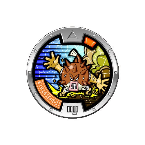 yokai-series-4-watch-medals-blowkade