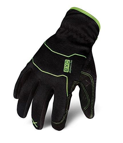 Ironclad EXO MUG 05 XL Utility Gloves X Large product image