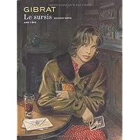 Aire Libre - Gibrat -  02 Sursis Le