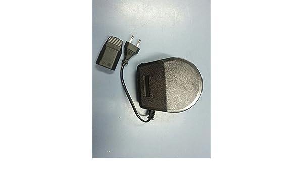 Pedal electrico para maquinas Coser Universal Alfa, Singer, Sigma, Elna, Silvercrest, etc.- COMPROBADO: Amazon.es: Hogar