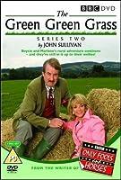 The Green Green Grass - Series 2