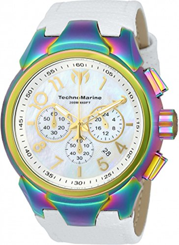 technomarine-mens-sea-quartz-stainless-steel-and-leather-casual-watch-colorwhite-model-tm-715029