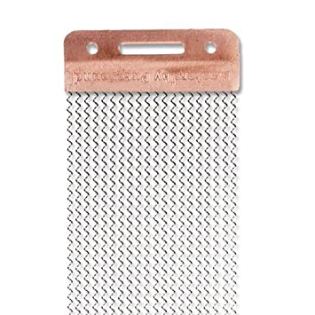 PureSound Blaster Series Snare Wire, 20 Strand, 12 Inch - B1220
