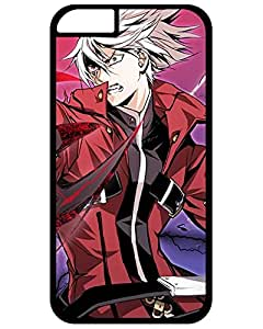 Best 6210966ZC190135776I6 Best Durable Blazblue Back Case/cover For iPhone 6/iPhone 6s X-Men Iphone6 Case Cover's Shop