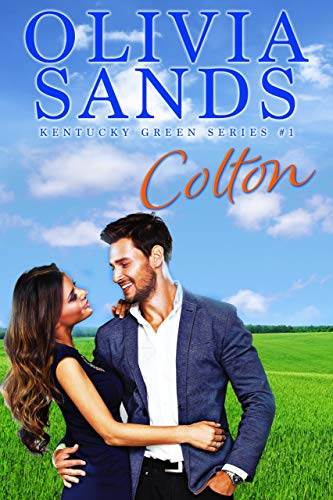 She's all wrong for him. So why can't he stop thinking about her?Colton Green knows exactly what he's going to do with his life. He'll run the Red Widow Bourbon factory—a business that's been in his family for generations—build a beautiful home, marr...