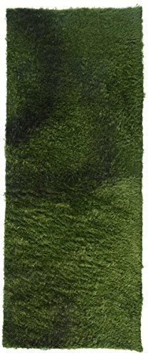 - Exo Terra Moss Mat, 20 Gallon
