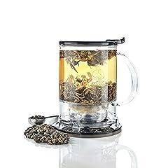 PerfecTea Tea Maker