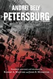 Image of Petersburg