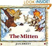#9: The Mitten