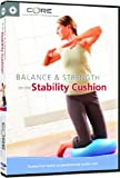 Merrithew Balance and Strength on the Stability Cushion