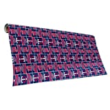 MLB Minnesota Twins Team Gift Wrap