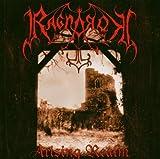 Arising Realm by Ragnarok