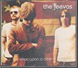 Once Upon A Time In America by The Jeevas (2003-12-02)