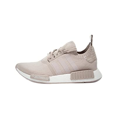 Adidas mens NMD Triple Runner Shoes S81848 US8