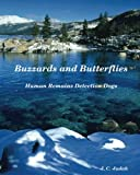 Buzzards and Butterflies: Human Remains Detection Dogs