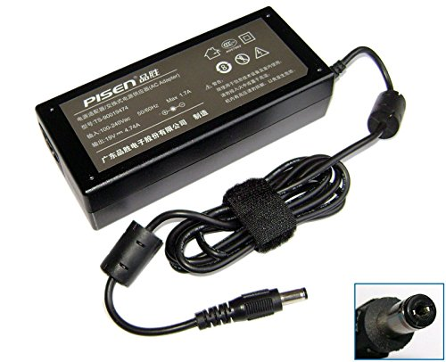 90W 19V 4.74A Ac Adapter Charger For Acer Travelmate Aspire Extensa S19H90 by Battery Recharger