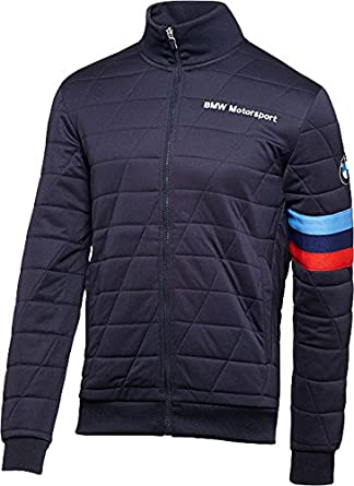 785e3309d4b Puma BMW MSP Softshell Jacket