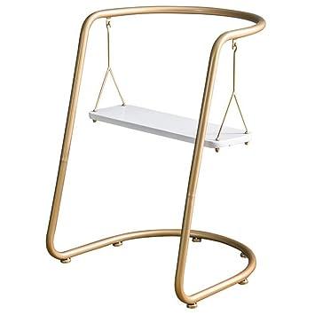 Amazon De Esszimmerstuhle Kuchenstuhle Stuhle Stuhl Kuchenstuhlen