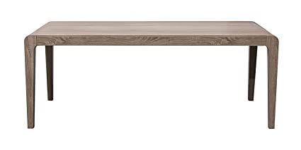 Sensational Diamond Sofa Wind Wood Dining Table In Ash Brown Ocoug Best Dining Table And Chair Ideas Images Ocougorg