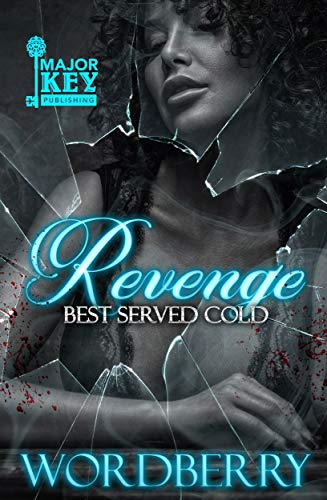 Search : Revenge: Best Served Cold